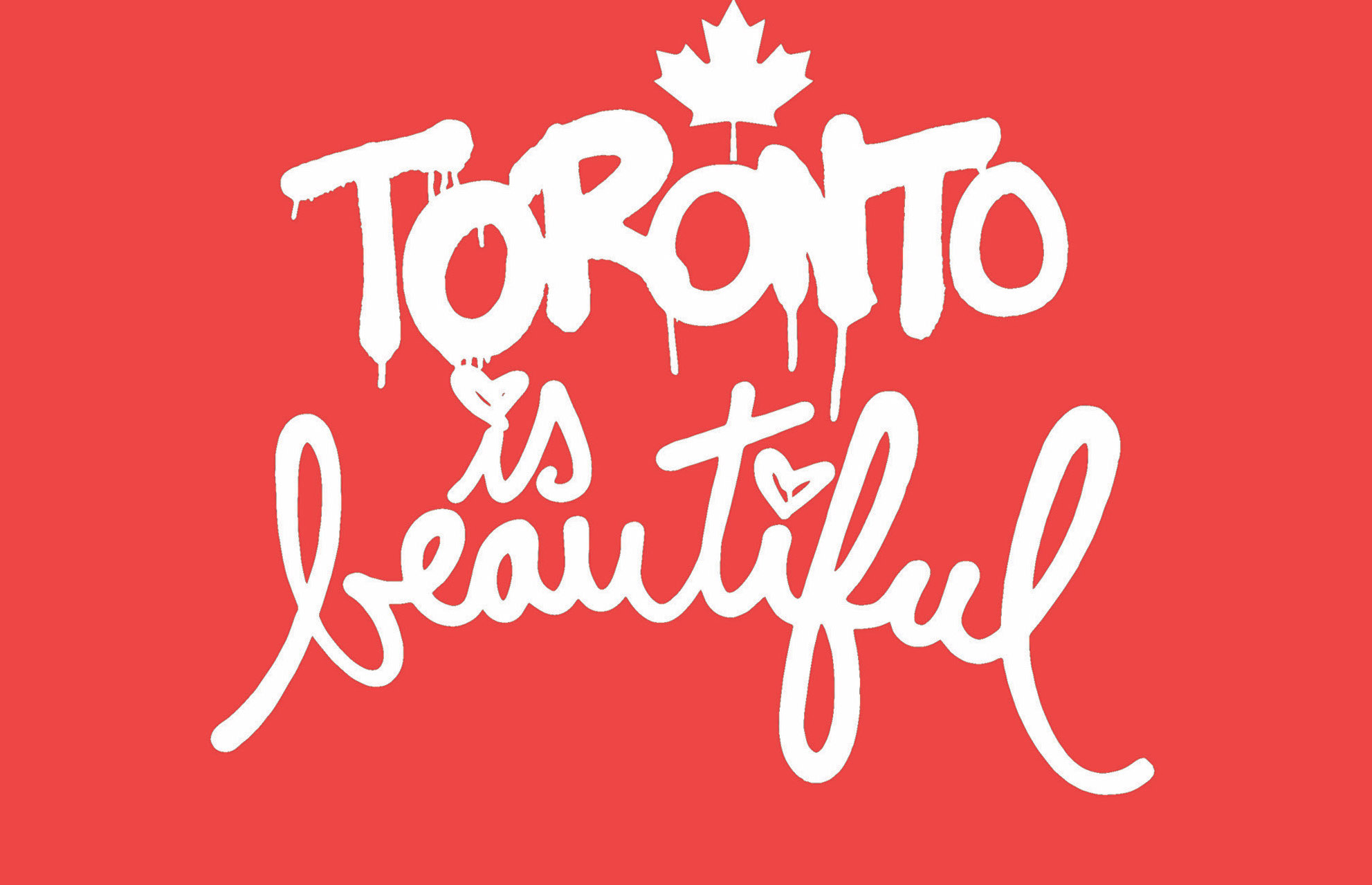 "PRESS RELEASE: ""Legendary Street Artist Mr. Brainwash Comes To Taglialatella Galleries Toronto"""