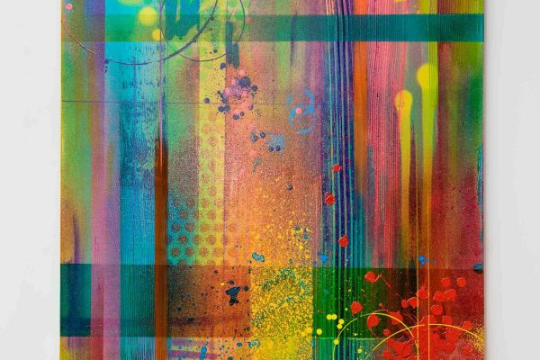 News, RISK, Taglialatella Galleries, Toronto, Exhibition, Collateral Damage