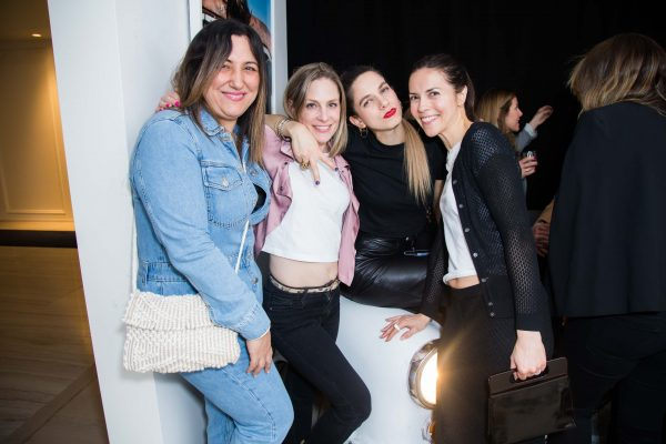 News, Caitlin Cronenberg, HEAT, Exhibition, Opening, Taglialatella Galleries, Toronto, Artist