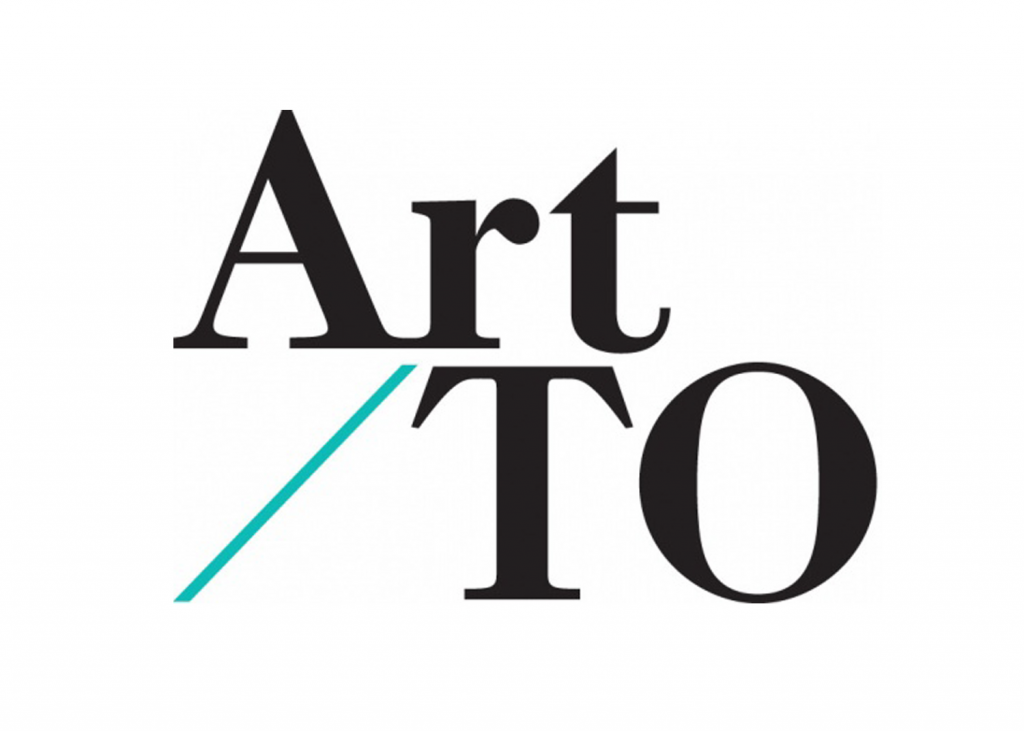 News, Art Toronto, 2019, Taglialatella Galleries, Taglialatella Toronto, TAG TO, Exhibitor
