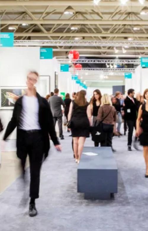 News, Art Toronto, 2019, Taglialatella Galleries, Taglialatella Toronto, TAG TO, Exhibitor