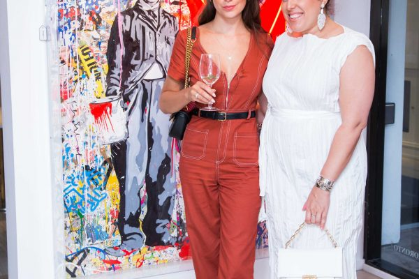 Exhibition, Whatisadam, WIA, Seasonal, Tag TO